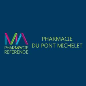 logo-pharmacie-pont-michelet